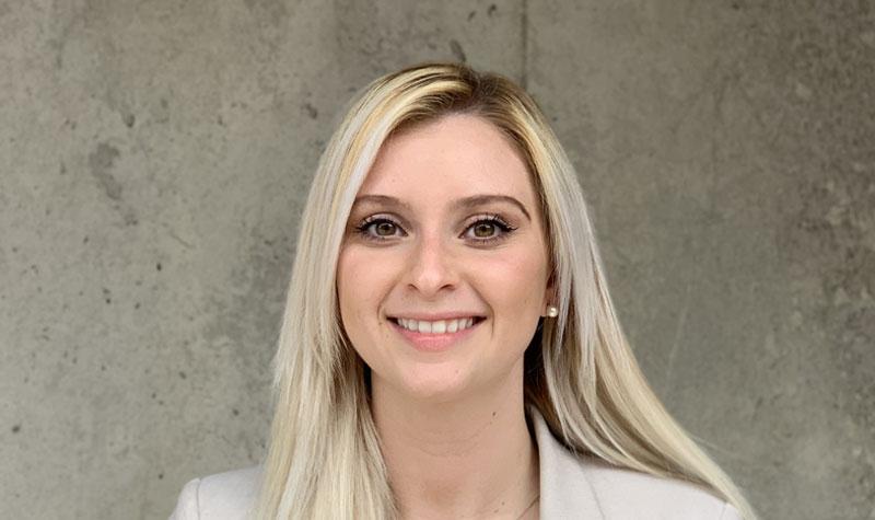 Aubrey O'Neill