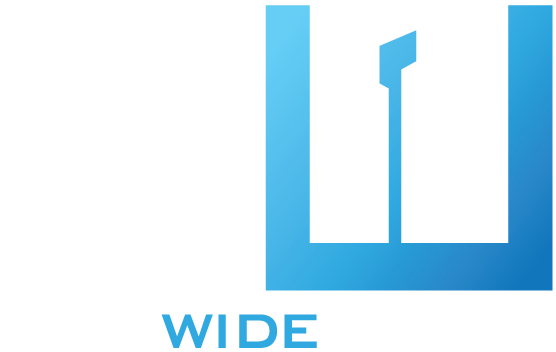 City Wide Realty